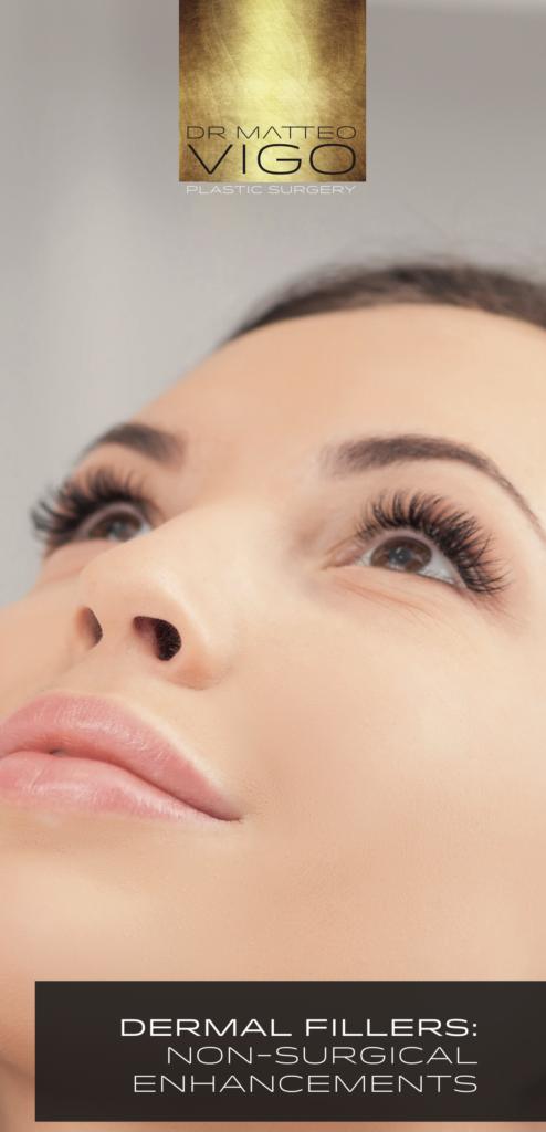 Dermal Fillers: Non-Surgical Enhancements