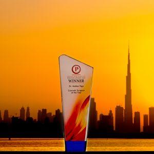 Best Plastic Surgeon in Dubai