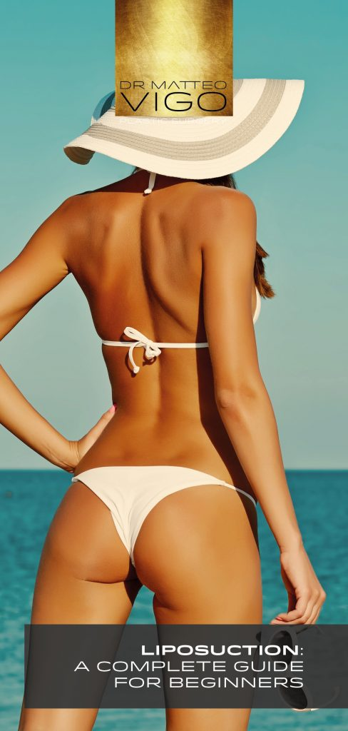 Liposuction:  A Complete Guide for Beginners