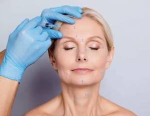 Botox Dubai