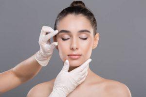 plastic surgery dubai